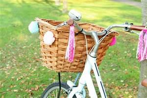 Meisenknödel Selber Machen Welches Fett : fahrrad accessoires f r kinder welches zubeh r sollten sie kaufen ~ Frokenaadalensverden.com Haus und Dekorationen