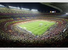 FC Barcelona Tickets Buy or Sell Tickets for FC