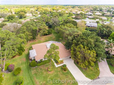 Eastpointe Homes For Sale Palm Gardens 13324 saffron circle eastpointe country club homes for