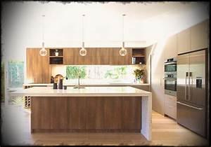 U Shaped Kitchen Islands L Table Layout G Chiefs Kitchen
