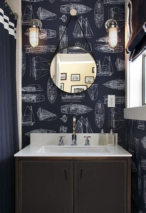 industrial bathroom vanity light rise and shine bathroom vanity lighting tips Industrial Bathroom Vanity Light