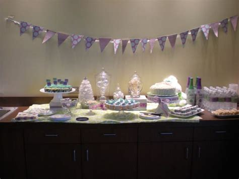 Office Baby Shower by Best 25 Office Baby Showers Ideas On Baby