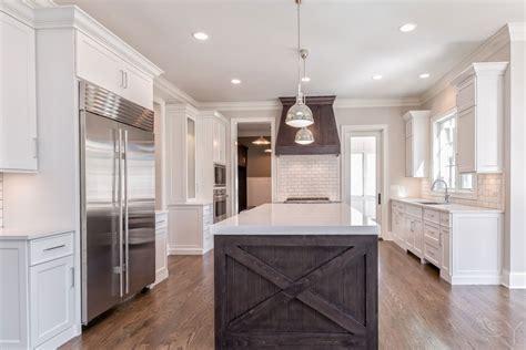 modern kitchen island designs 20 white quartz countertops inspire your kitchen renovation