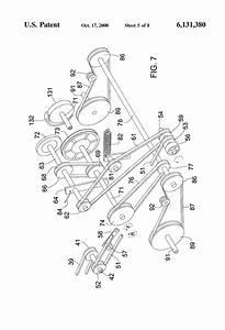 Patent Us6131380