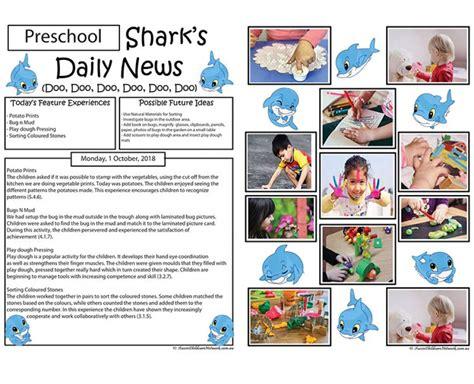 daily news aussie childcare network