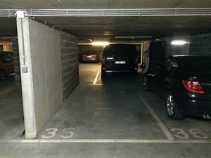 Garage Du Midi : emplacement parking en sous sol proche centre et gare du midi bruxelles capitale ~ Medecine-chirurgie-esthetiques.com Avis de Voitures