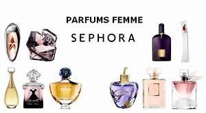 Meilleur Parfum Femme De Tous Les Temps : ventes priv es parfums eaux de parfums prix cass s ~ Farleysfitness.com Idées de Décoration