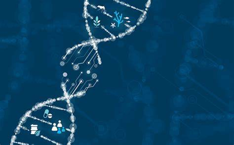 Synthetic Biology Future Science Fellowships - Synthetic ...