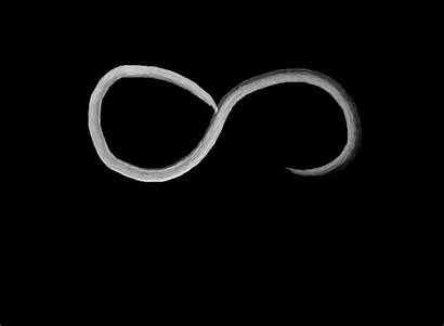 Forever Nothing Lasts Symbol Gifs Infinity Infinite