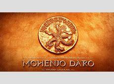 Mohenjodaro, Check Out Mohenjodaro cnTRAVEL