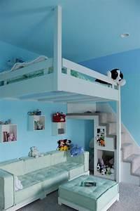 Jugendzimmer Platzsparend : die besten 17 ideen zu teenager zimmer auf pinterest ~ Pilothousefishingboats.com Haus und Dekorationen