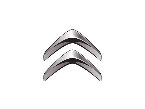 Citroen Logo by Citro 235 N Logo Logok