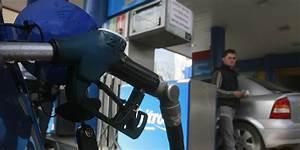 Ou Trouver Du Carburant : p nurie o trouver du carburant ~ Maxctalentgroup.com Avis de Voitures