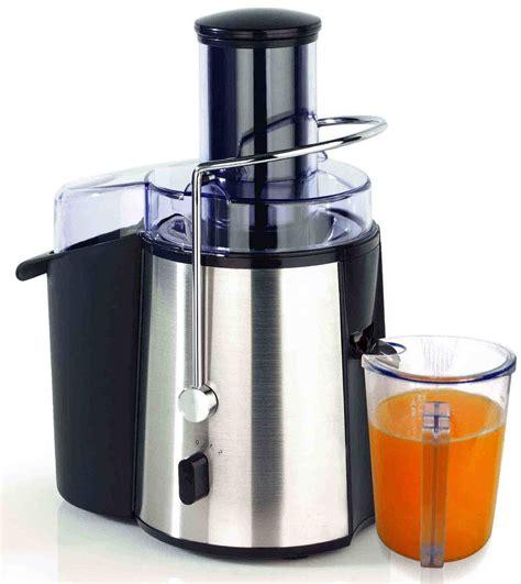 juicer juice fruit extractor food kitchen juicers china must je vegan appliances raw juicing blender boost favorites