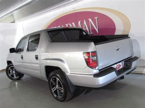 Chapman Honda Tucson