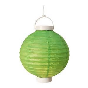 paper lantern lights outdoor lighting and ceiling fans
