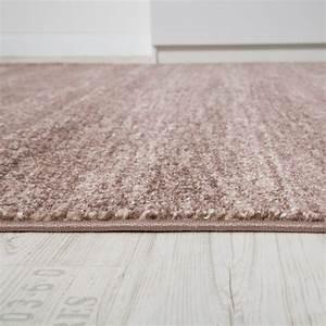 Türkische Teppiche Modern : teppich kurzflor braun creme beige orientteppiche ~ Markanthonyermac.com Haus und Dekorationen