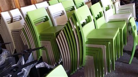 chaises terrasse restaurant occasion 160 chaises design bar brasserie terrasse tbeg à 26 47600 nerac lot et garonne aquitaine