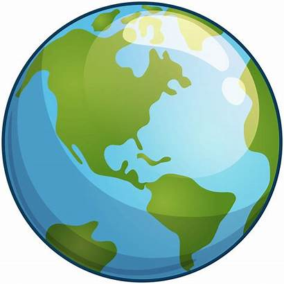 Clipart Eartch Earth Clip Library Web Svg