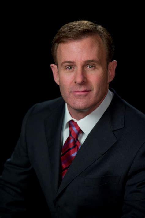 Louisville Attorney by Michael P Sullivan Attorney Get Quote Personal Injury