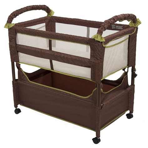 Co Sleeper Crib Arms Reach Co Sleeper Baby Bed Bassinet