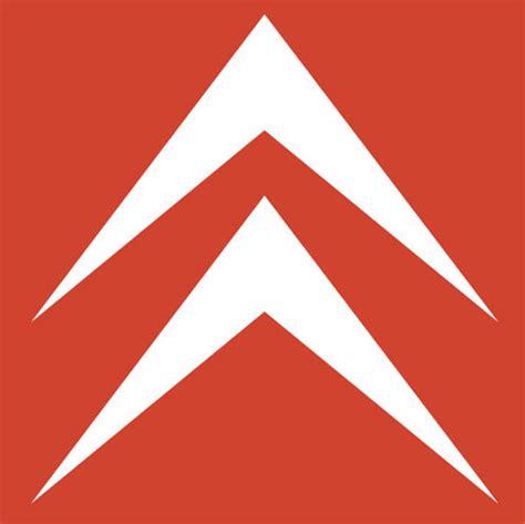 quot the logo remains supreme quot logo design love