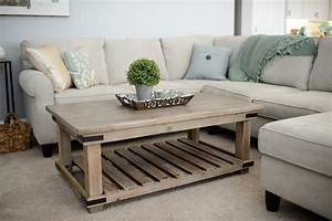 coffee tables country style With country style coffee tables and end tables