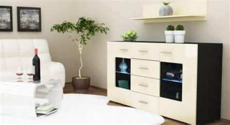 idee deco salon pas cher deco salon moderne meuble
