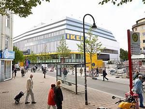 Ikea In Hamburg : ikea citystore in hamburg ~ Eleganceandgraceweddings.com Haus und Dekorationen