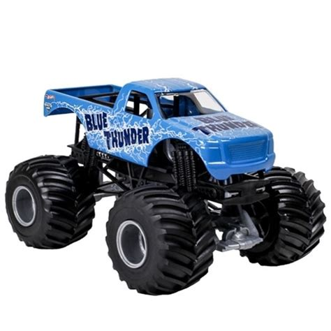 wheels monster jam truck monster jam wheels