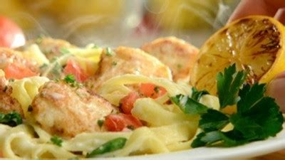 reheat olive garden breadsticks buy one take one home entrees at olive garden