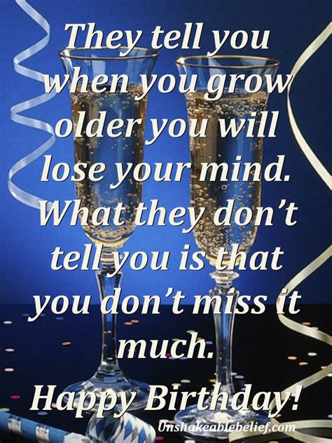 Quotes About Getting Old Birthday Quotesgram. Life Quotes Positive. Sister Quotes Jodi Picoult. Heartbreak Quotes In Malayalam. Cute Quotes Jpg. Smile You Quotes. Deep Quotes Sms. Funny Quotes Gym. Good Quotes About Sports