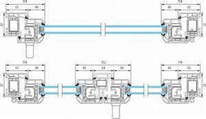 Dimensions Standard Fenetre : fen tre standard en pvc menuiserie de qualit bas prix ~ Melissatoandfro.com Idées de Décoration