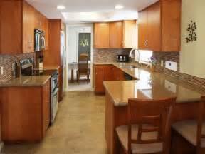 narrow galley kitchen design ideas best kitchen design small galley kitchen designs small narrow kitchen designs kitchen ideas