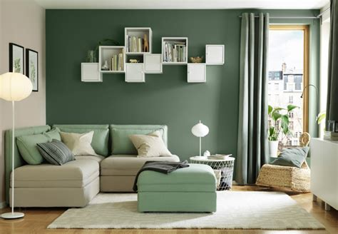 a feng shui living room in rentals bnbstaging le