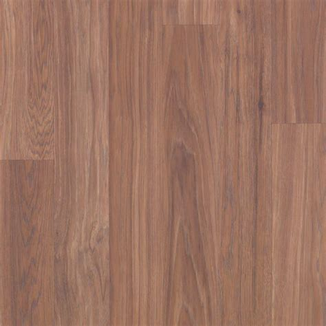 laminate wood flooring mohawk mohawk carrolton honey caramel hickory onflooring