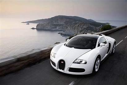 Bugatti Veyron Grand Wallpapers 1280 Groenlicht Cars