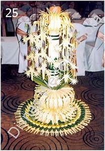 Wedding Oil Lamps Disnas Wedding Flora Flowers for