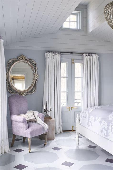 20 best bedroom colors 2019 relaxing paint color ideas