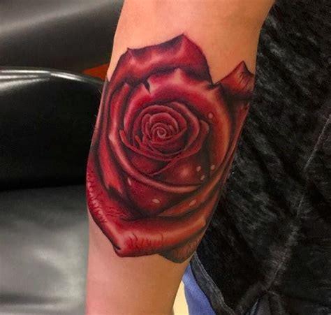 tattoo ideas  tattoo shops   cheap