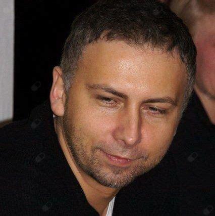 Sławomir jest staropolskim imieniem pochodzenia słowiańskiego, składającym się z dwóch członów. Mgr Sławomir Chojan - Umów wizytę online   ZnanyLekarz.pl