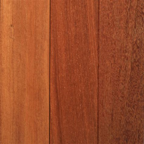 cumaru hardwood flooring prefinished engineered cumaru floors and wood