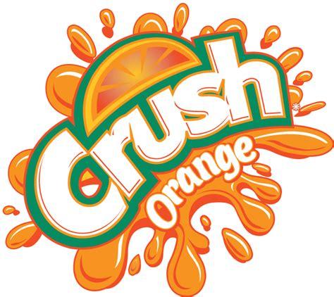 Crush Logo / Food / Logo-Load.Com