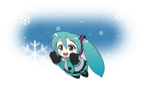 download gambar anime hatsune miku miku come here come here