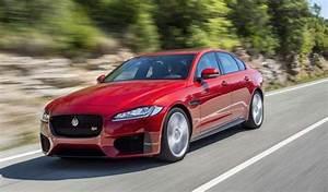 Essai Jaguar Xf : jaguar xf 2015 ~ Maxctalentgroup.com Avis de Voitures