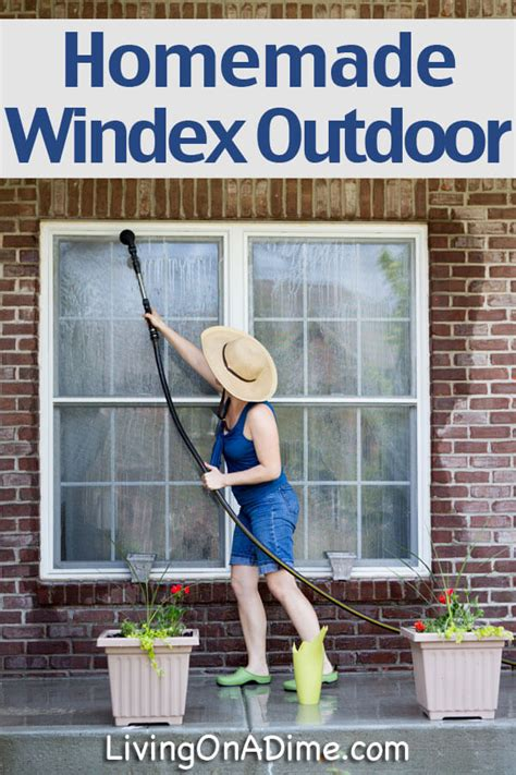 Homemade Outdoor Window Washer Recipe  Living On A Dime. Car Insurance In Duluth Ga Siding Dallas Tx. How To Clean Up A Flood Audit Management Tool. Los Gatos Business License Sundash Radius 252. Website For My Business Results Of Laser Lipo. Xray Technician Education Amana Hvac Warranty. Doctorates Degree Online Fulton Middle School. Finding Zeros By Factoring Pregnant With Flu. Lawyer For Child Support Online School Grants