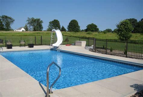Swimming Pool Care  Northern Suburbs Perth Wa Sold