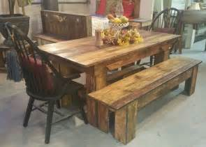 other dining room tables rustic style delightful on other