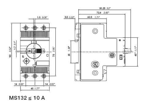 Chevy Fuse Box Location Wiring Source