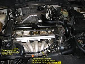 1998 S70 Volvo 2 3 L Turbo There Is An Approx  30
